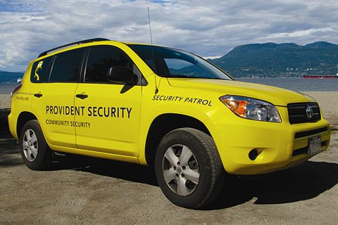 BF0910security_provident_patrol_1