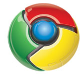 Chrome_2D00_logo