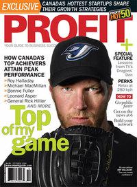 profit_october_2006