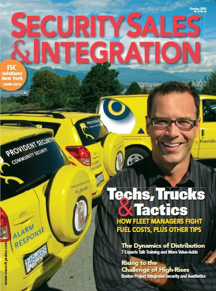 security_sales_integration_oct_10